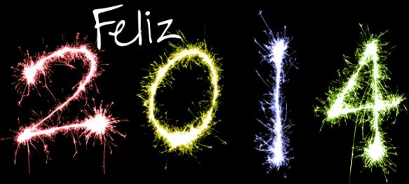 feliz-2014